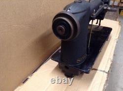 Singer Commercial Sewing Machine 241-12 Serial # AF 840323