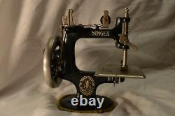 Antique Singer Childs Toy Hand Crane Sewing Machine No. 20 Ans Et Plus 20 Ans 20 Ans 20 Ans 20 Ans 20 Ans 20 Ans 20 Ans 20 Ans 20 Ans 20 Ans 20 Ans 20 Ans 20 Ans 20 Ans 20 Ans 20 Ans 20 Ans 20 Ans 20 Ans 20 Ans 20 Ans 20 Ans 20 Ans 20 Ans 20 Ans 20 Ans 20 Ans 20 Ans 20 Ans 20 Ans 20 Ans 20 Ans 20 Ans 20 Ans 20 Ans 20 Ans 20 Ans 20 Ans 20 Ans 20 Ans 20 Ans 20 Ans 20 Ans 20 Ans 20 Ans 20 Ans 20 Ans 20